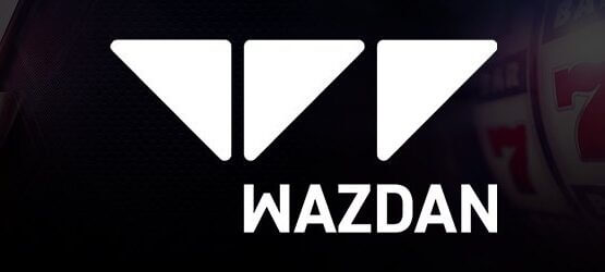 Wazdan content go live with Odin Services