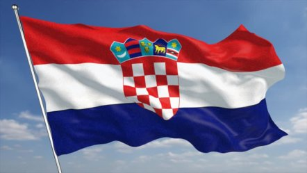 BF Games expand reach to Europe with Croatian entry