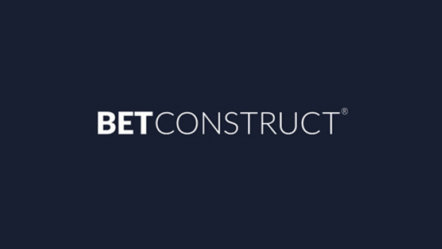 BetConstruct wins Best White Label Supplier at UGW Awards