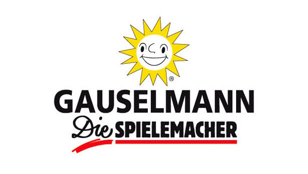 Gauselmann Group finalize acquisition of Westdeutsche Spielbanken Casinos