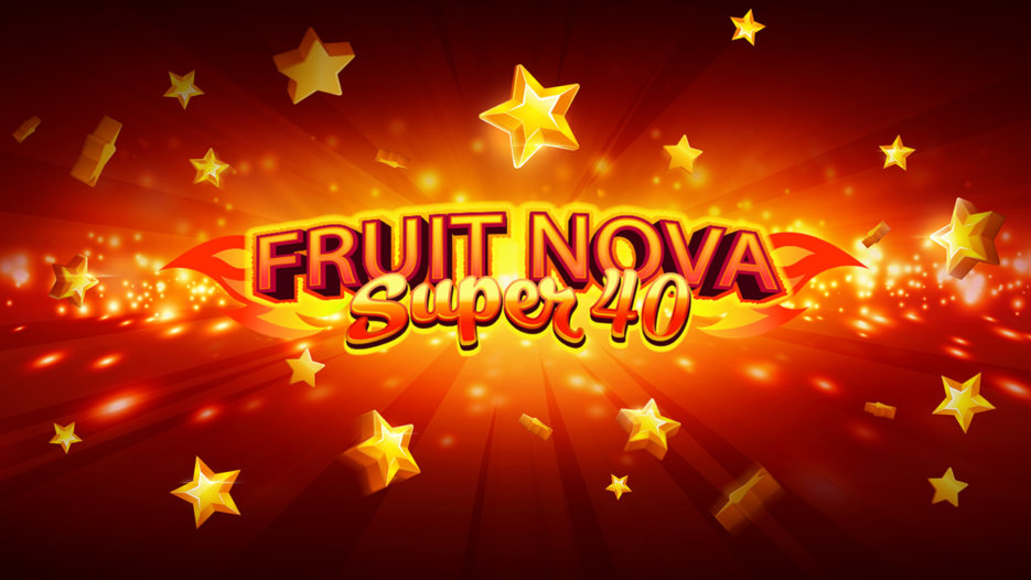 Evoplay release new addition to its Fruit Super Nova brand of games, Fruit Super Nova 30