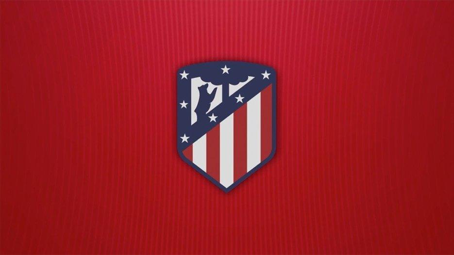 Betway named as Atlético de Madrid's official partner