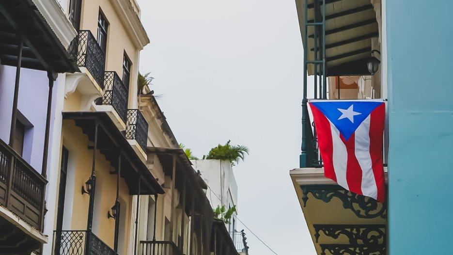 BetMGM expand to Puerto Rico with Casino del Mar partnership